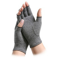 IMAK Arthritis Gloves | UPC 649833201736, 649833201705, 649833201712, 649833201729, 649833201743