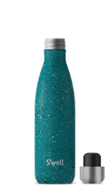 S'well Speckled Earth 17 oz|843461108812