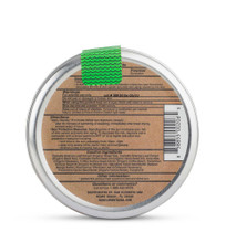 Raw Elements Certified Natural Sunscreen - Face + Body SPF30 85g - Rear | 858855002256