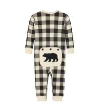 Buy Little Blue House by Hatley Baby Union Suit in Canada
