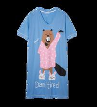 Buy Hatley Clothing Cotton Pajamas