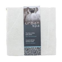 Urban Spa The This-is-Bliss Bath Pillow|771590619001