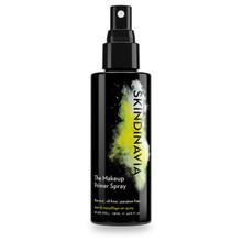 Skindinavia The Makeup Primer Spray - 118 ml | 898430001748
