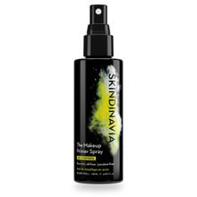 Skindinavia The Makeup Primer Spray Oil Control - 118 ml |