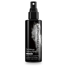 Skindinavia The Makeup Finishing Spray Oil Control - 118 ml | 898430001717