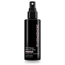 Skindinavia The Remover Spray With Vitamin E - 118 ml |