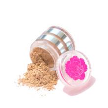 Fitglow Beauty Vita Set + Perfect Setting Powder Refill 6g - Light | 850015329432