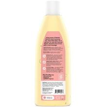 Hello Bello Premium Baby Oil 281ml|810007187990