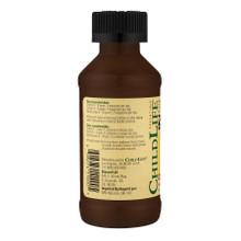 ChildLife Essentials Zinc Plus - Natural Mango Strawberry Flavor 118mL | 608274114005