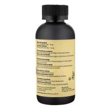 ChildLife Essentials Liquid Iron - Natural Berry Flavor 118mL | 608274113008