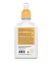 Hello Bello Premium Conditioning Mist + Detangler Soothing Vanilla Apricot 200mL | 810007188157