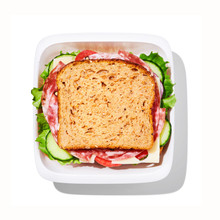 OXO Good Grips Prep and Go Sandwich Container|719812001609