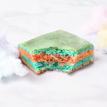 Eat Me Guilt Free Brownie - Cotton Candy  12 x 60g | 850014396169
