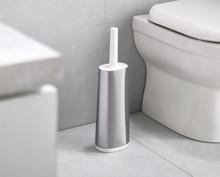 Joseph Joseph Flex Steel Toilet Brush - Stored | 5028420705171