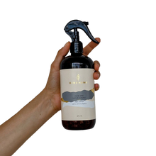 BKind Kind Home Linen Water  - Cypress and Eucalyptus 474mL|