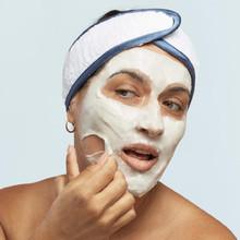 BKind Algae Peel-Off Mask - Chlorella, Aloe Vera and Ginkgo Biloba 80g | 628110689757