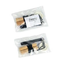FitterFirst Shoulder Roller - SHR |802009001367