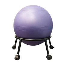 FitterFirst Ball Chair Frame|802009501003