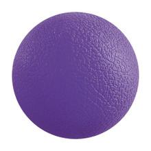 FitterFirst Travel Roller Acupressure Balls -  FIT-FROLTRBP|831892000126