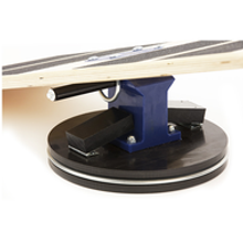 FitterFirst Extreme Balance Board Pro | 802009500945
