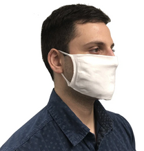 Airway Surgical PCP Knitted Face Mask