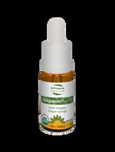 St. Francis Herb Farm Oreganum Plus 1:1 Wild Organo Cough + Cold Oil 15ml|817695004509