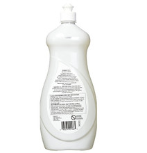 Simply Clean Dish Detergent 850mL | 065279091685