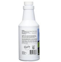 Simply Clean Gentle Wash 500mL | 065279380888