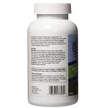 Simply Clean Oxygen Bleach Powder 600g | 065279773239