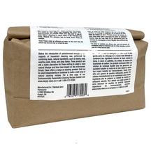 Simply Clean Baking Soda 2kg | 065279770030