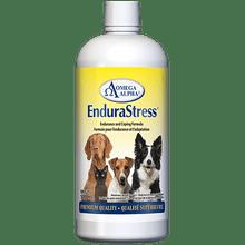 Omega Alpha EnduraStress 500ml|826913400504