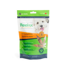 Reelax Large Breed Chews 200g|628176557014