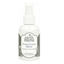 Earth Mama Herbal Perineal Spray   SKU : EMO-1007-001   859220000259