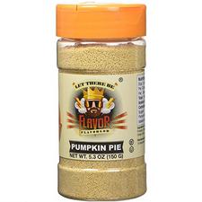 Flavorgod Pumpkin Pie Seasoning 150g | UPC: 813327025980