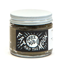 Fat and the Moon Pimple Mud | 857993006324