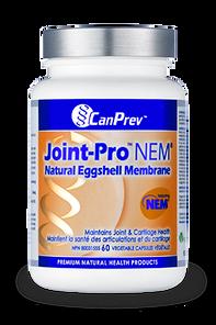 CanPrev Joint-Pro NEM | 854378001516