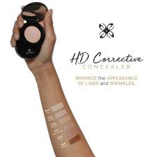 Emani HD Corrective Concealer | 802389006235, 802389006242, 802389006259, 802389006273, 802389006266