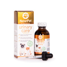 NaturPet Urinary Care | 688899877523