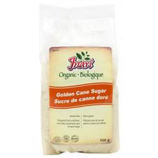 INARI Organic Golden Cane Sugar | 667390500901