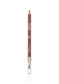 Annemarie Borlind Lip Liner Nude | 4011061516191