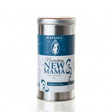 Matraea Nourishing New Mama Tea | 830625001232