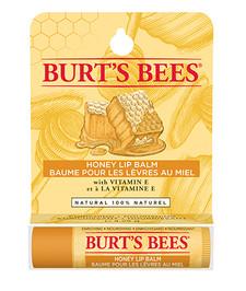 Burt's Bees Honey Lip Balm | 792850146006