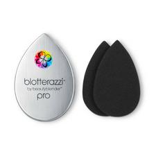 beautyblender Blotterazzi Pro | 851610005776