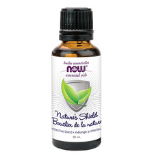 Now Essential Oils Nature's Shield Protective Blend | 733739876126