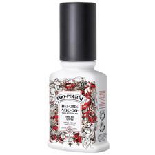 Poo-Pourri Before-You-Go Toilet Spray Spiced Apple 59 ml   848858005071