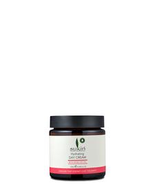 Sukin Rose Hip Hydrating Day Cream | 9327693002687