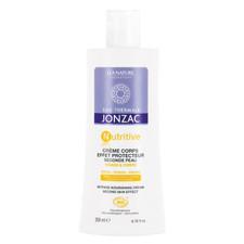 Jonzac Intense Nourishing Body Cream 200ml   3517360003321