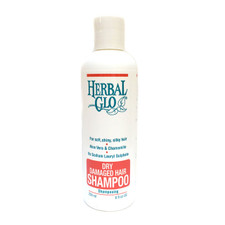 Herbal Glo Dry/Damaged Hair Shampoo | 063151250205