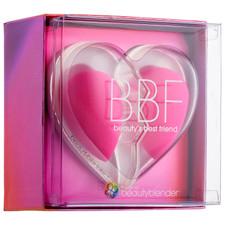 beautyblender BBF   815985020819