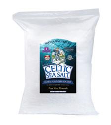 Celtic Sea Salt Makai Resealable Bag   728060901012